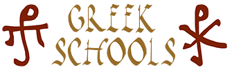 The Greek Philosophical Schools